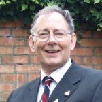 Steve Palmer