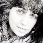 Susanna Matthan