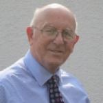 Terry Aldridge