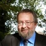 David Suitor
